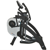 Exerciseur elliptique SportOP E550 Magnetic  1500 $