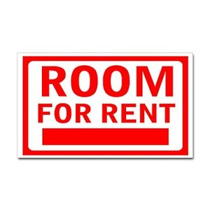 ROOM AVAILABLE NOW OR AUGUST 1 IN BASEMENT IN KINCORA NW