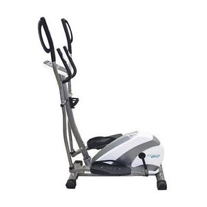 Elliptical to swap for treadmill