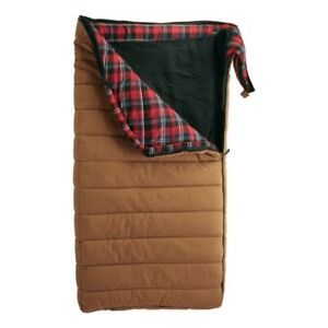 You been camping? We can wash that sleeping bag 4 you!