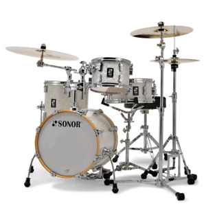 Looking for a Sonor Safari AQ2 shell pack