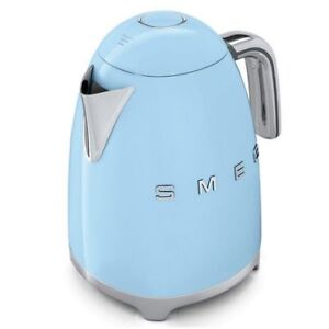 SMEG Kettle - BRAND NEW IN BOX - Priced to sell