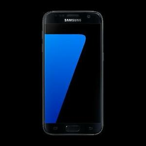 THE CELL SHOP has a Newly Factory Refurbished Samsung S6 Unlocked to all providers including WIND