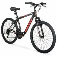 Stolen bike from Kelseys