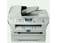 Brother MFC 7420 Printer