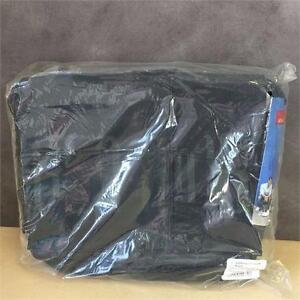 "NEW, Genuine Golla Aden G1292 11"" Laptop Bag (Black)"