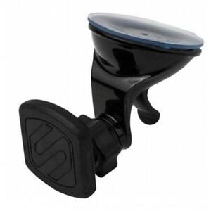 NEW Scosche MAGWSM2 Magnetic Mount For Mobile Devices