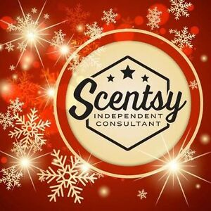 Need some Scentsy products? ASK ME ABOUT MY PERSONAL SPECIAL!