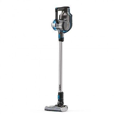 Vax TBT3V1B1 Blade 32V Lightweight Cordless Upright Vacuum Cleaner