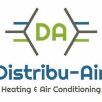 Distribu-air Heating and air conditioning