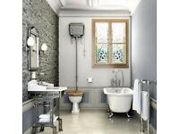 Local Plumber-Mena Plumbing- Leaks,Blockages,Taps,Sinks,Toilets and more
