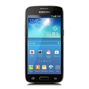 Samsung Galaxy Core LTE Unlocked