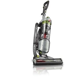 Hoover® Air™ Lite Bagless Upright Vacuum New