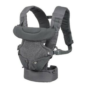 Infantino 4-in-1 Convertible Carrier