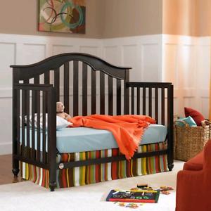 ☆ Crib ☆ Baby Cribs