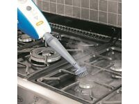 Vax S7 pro home steamer