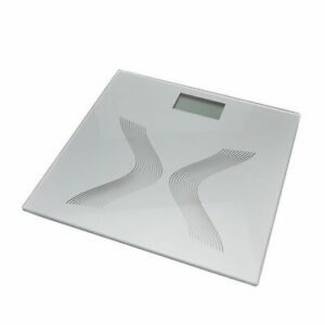 Brand new Super Slim Digital Glass Scale