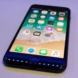 IPHONE 8 PLUS - 64GB SPACE GREY UNLOCKED - BRAND NEW
