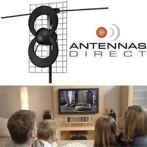 HD TV  antenna Professional Installer Installations start $130 and Mast $30 + $90 Antenna