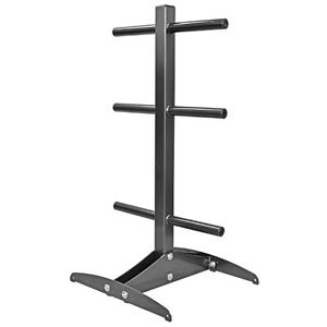 Northern Lights Olympic Plate Rack NLPRO