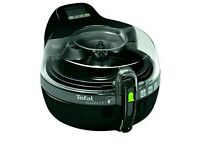 Brand new Tefal actifry 2 in 1
