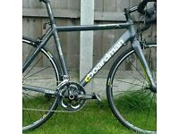 Mens Team Boardman Road Bike