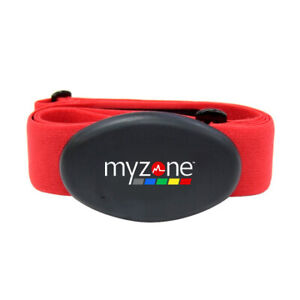 *BRAND NEW* MyZone Heart Rate Monitor - 50% OFF!!!!!!