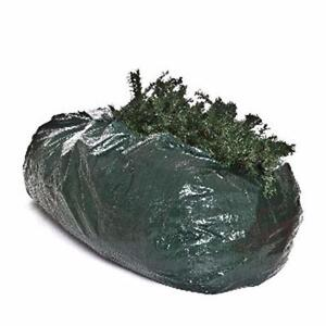 NEW, Winnington Christmas Tree Storage Bag in Green WIN6003GR