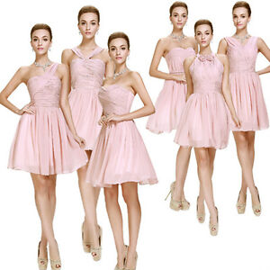 Brand New High Quality Bridesmaid Dresses $75 ONLY! London Ontario image 2