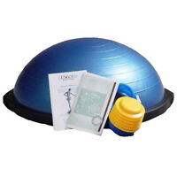 Fitness Accessory Blowout!