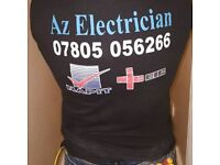 Electrician /electrical service 24/7 call out (Manchester)