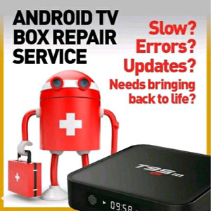Image Result For Iptv Store Near Me