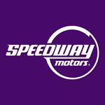 Speedway Motors Company