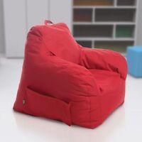Kids Bean Bag Brand New