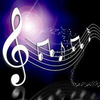 Cours de chant a prix abordables