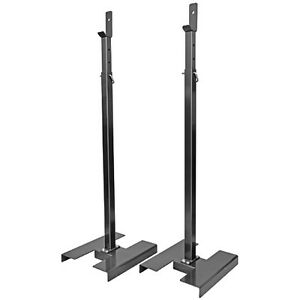 Northern Lights Squat Stands SALE!!! NLSS