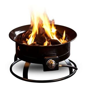 For sale NEW never used Outland Firebowl