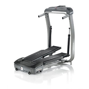 TREADCLIMBER TC10 - LIKE NEW, EXCELLENT CONDITION