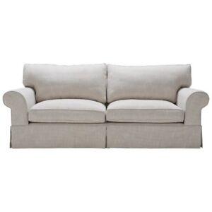 Near New Dalton Freedom Couch