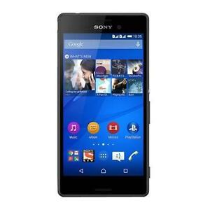 SONY XPERIA M4 AQUA E2306 UNLOCKED GSM/AWS SMARTPHONE
