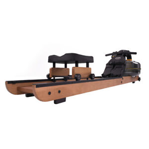 First Degree Fitness Apollo Hybrid AR Rower (Used once)