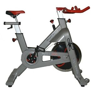 Spin Bike Buy Or Sell Exercise Equipment In Hamilton