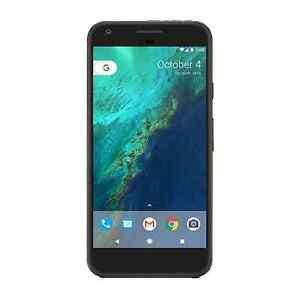 Google Pixel XL 32G w/Daydream