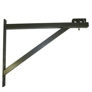 NORTHERN LIGHTS Commercial Chin Bar Wall Bracket CUWALLBRAC Kitchener / Waterloo Kitchener Area image 1