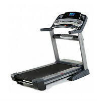 FreeMotion 1500gs Home Treadmill iFit FMTHGS1500