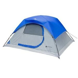 Wanted to buy a small or medium sized tent