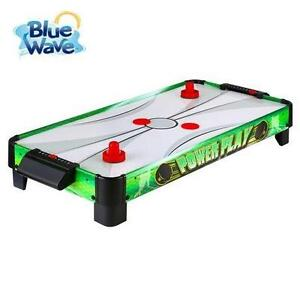 """NEW BW 40"""" TABLE TOP AIR HOCKEY 40 INCH 109563231"""