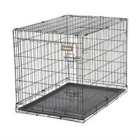 Extra Large,Large and Medium Wire Kennel. ALL NEW IN BOX