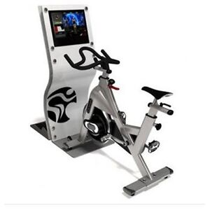 Matrix Matrix Myride Personal Cycling Trainer MXMYR03