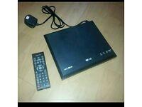 Alba 2251Dvd Player